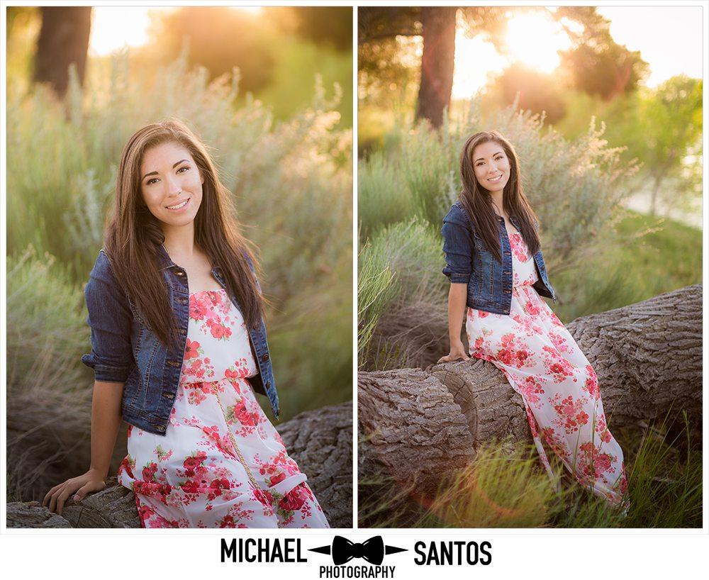 0010-Palmdale-High-School-Senior-Portraits
