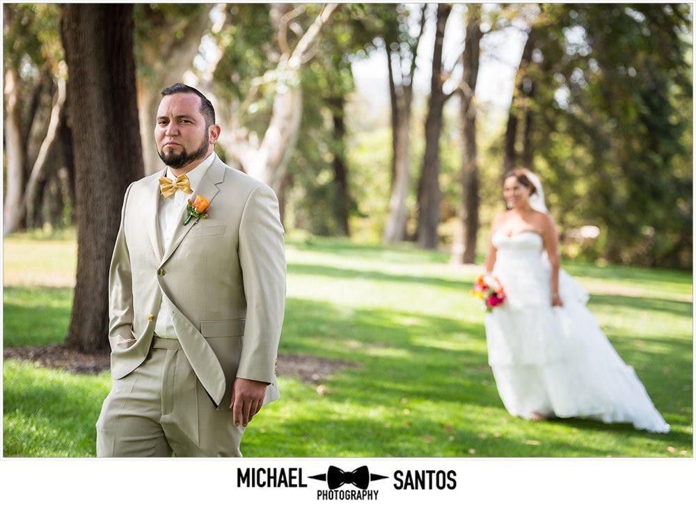 0013-MN-Temecula-Creek-Inn-Wedding-Photography