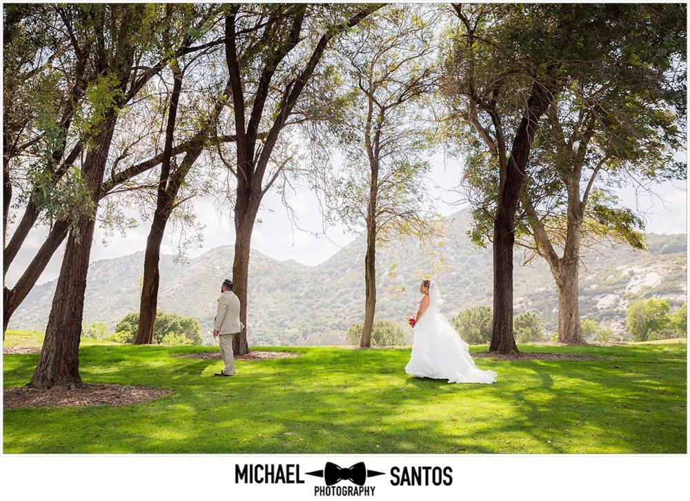 0014-MN-Temecula-Creek-Inn-Wedding-Photography