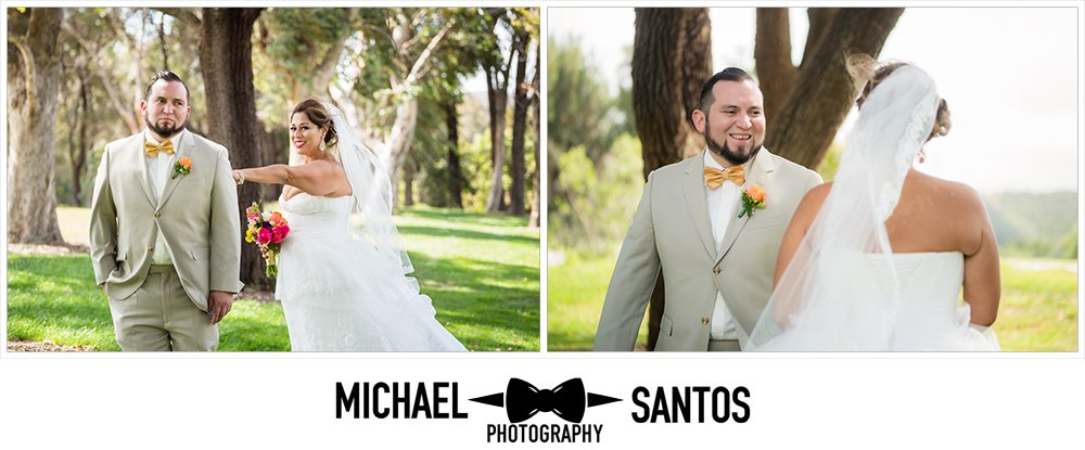 0015-MN-Temecula-Creek-Inn-Wedding-Photography