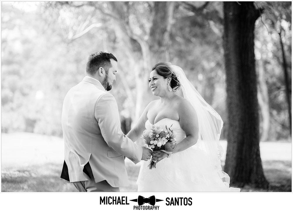 0016-MN-Temecula-Creek-Inn-Wedding-Photography