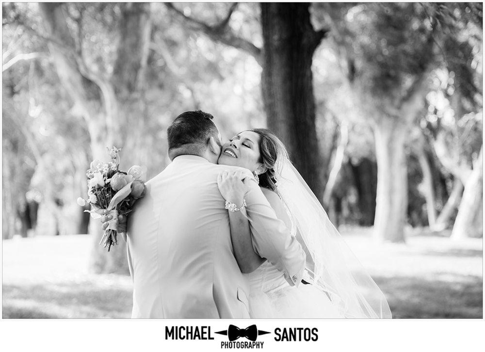 0017-MN-Temecula-Creek-Inn-Wedding-Photography
