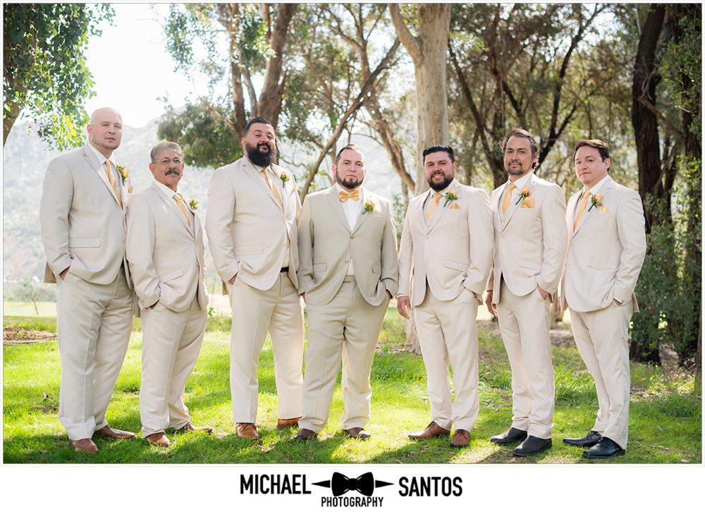 0018-MN-Temecula-Creek-Inn-Wedding-Photography