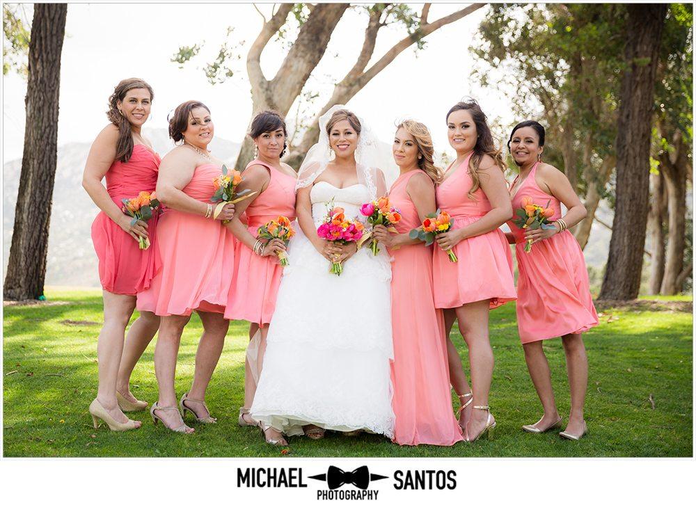 0019-MN-Temecula-Creek-Inn-Wedding-Photography