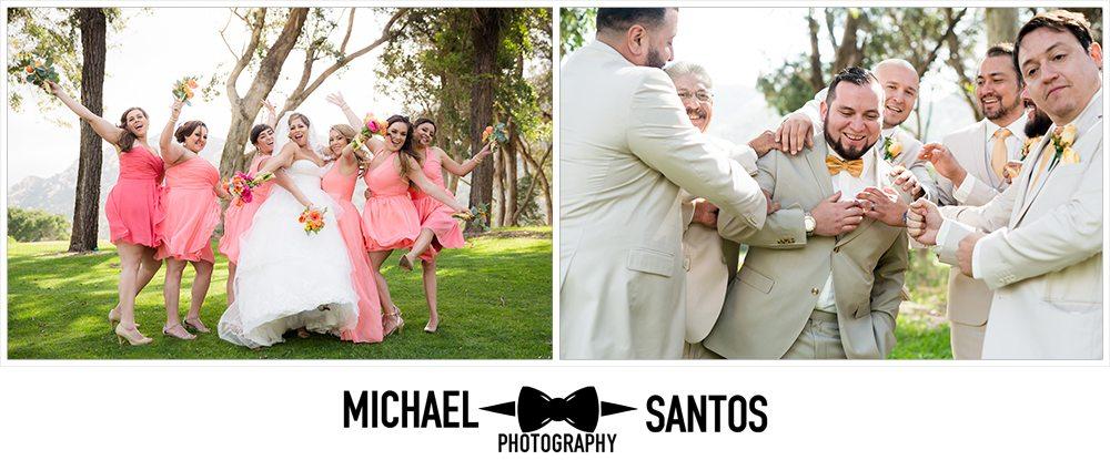 0020-MN-Temecula-Creek-Inn-Wedding-Photography