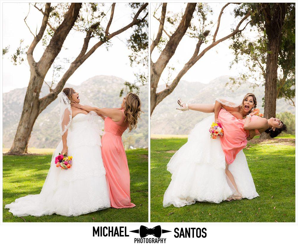0022-MN-Temecula-Creek-Inn-Wedding-Photography