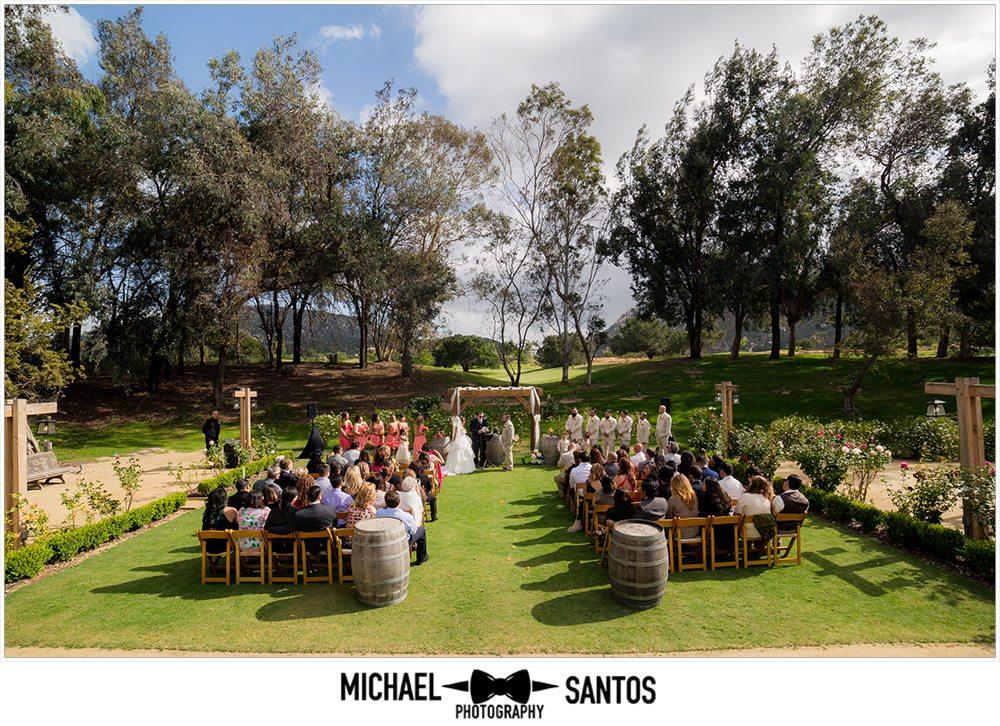 0027-MN-Temecula-Creek-Inn-Wedding-Photography