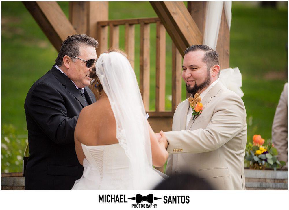 0028-MN-Temecula-Creek-Inn-Wedding-Photography
