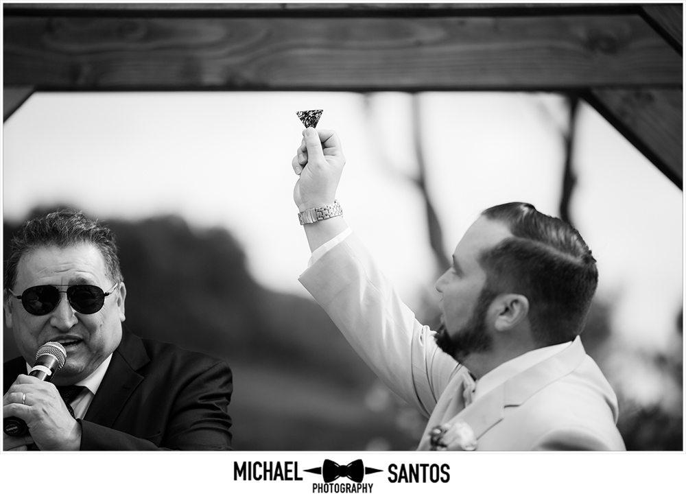 0030-MN-Temecula-Creek-Inn-Wedding-Photography
