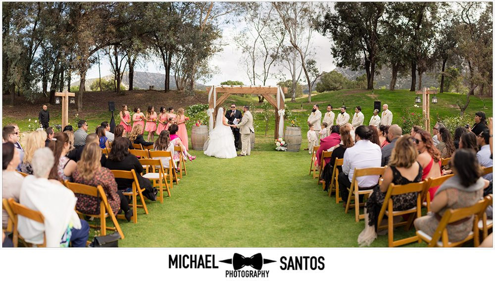 0031-MN-Temecula-Creek-Inn-Wedding-Photography