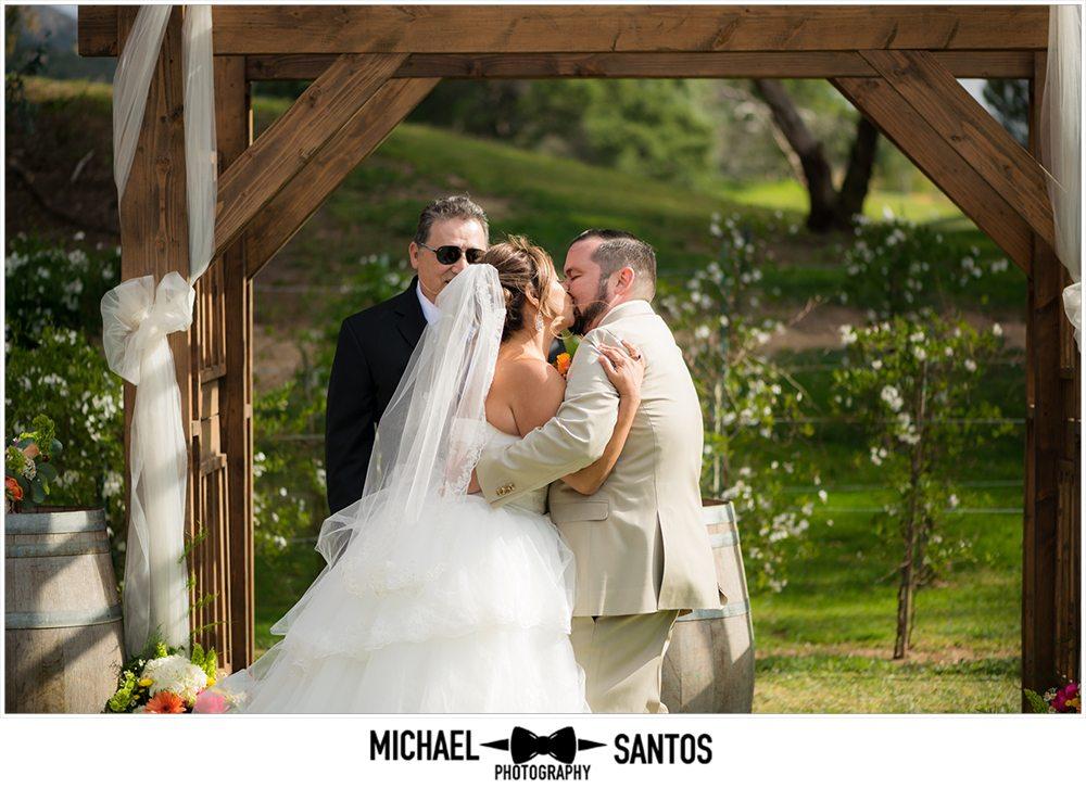 0032-MN-Temecula-Creek-Inn-Wedding-Photography