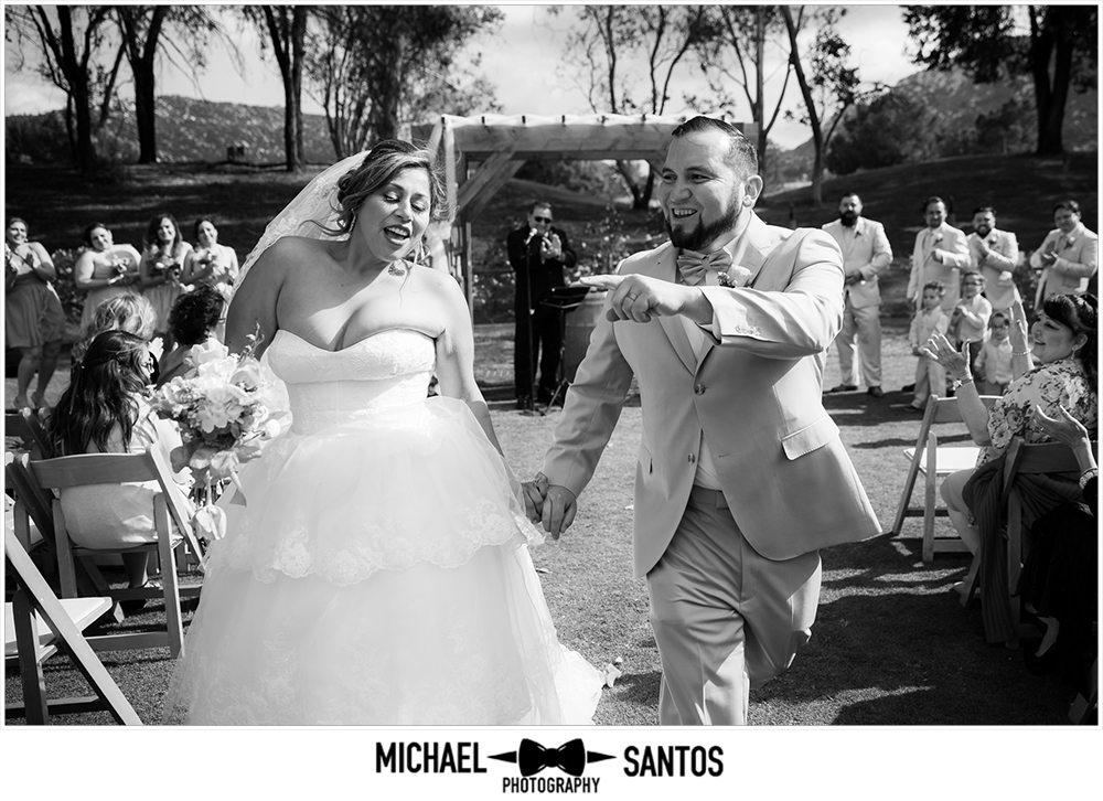 0033-MN-Temecula-Creek-Inn-Wedding-Photography