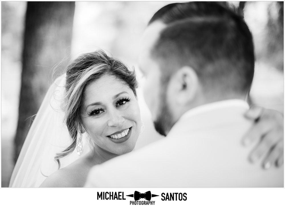 0034-MN-Temecula-Creek-Inn-Wedding-Photography