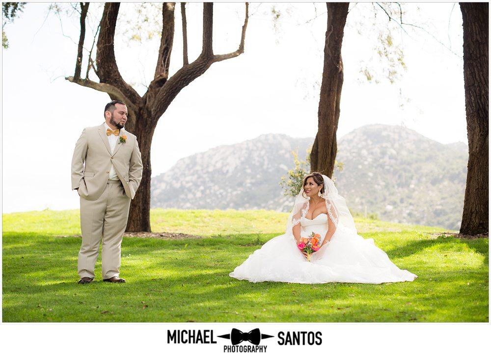 0035-MN-Temecula-Creek-Inn-Wedding-Photography