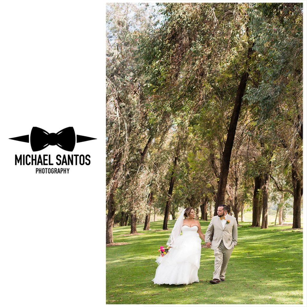 0036-MN-Temecula-Creek-Inn-Wedding-Photography