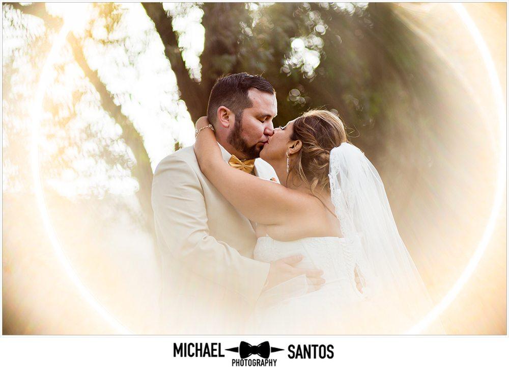 0037-MN-Temecula-Creek-Inn-Wedding-Photography