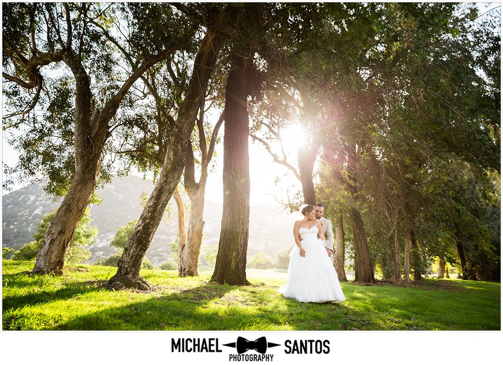 0038-MN-Temecula-Creek-Inn-Wedding-Photography
