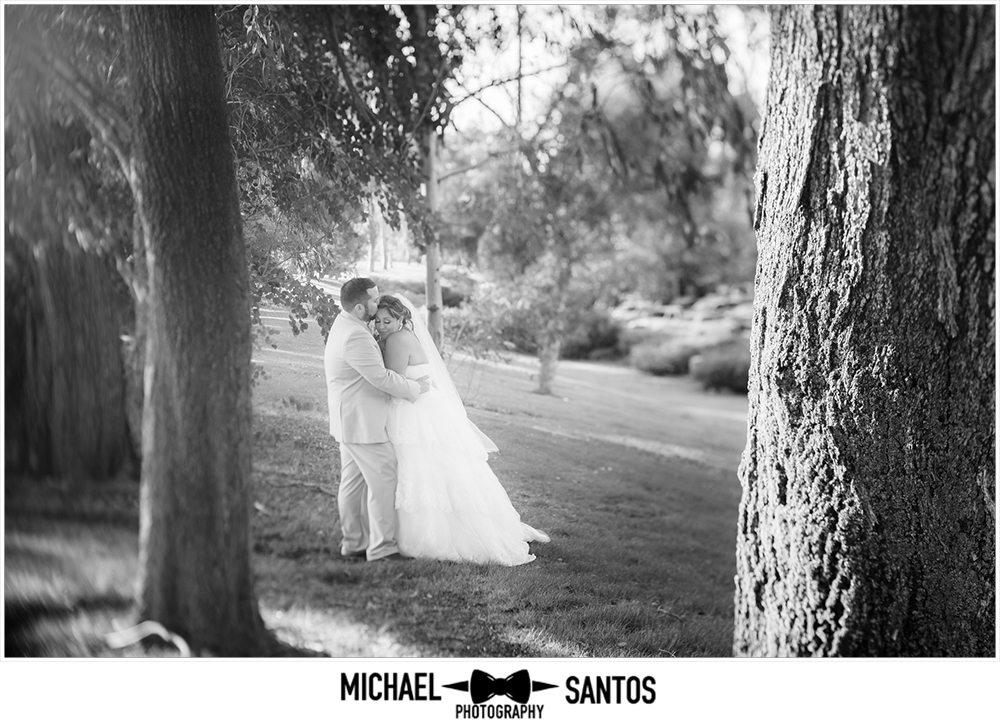 0039-MN-Temecula-Creek-Inn-Wedding-Photography