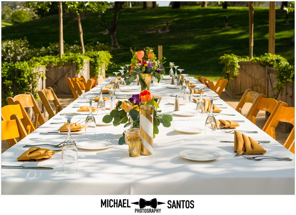 0041-MN-Temecula-Creek-Inn-Wedding-Photography