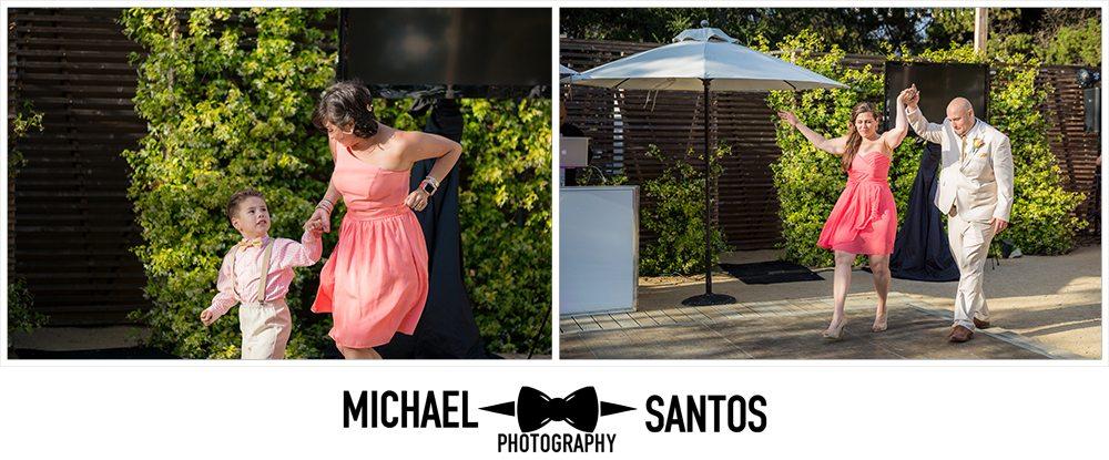 0044-MN-Temecula-Creek-Inn-Wedding-Photography