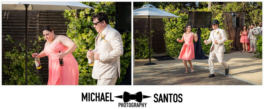 0045-MN-Temecula-Creek-Inn-Wedding-Photography