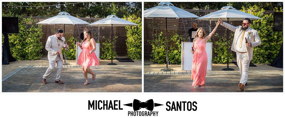 0046-MN-Temecula-Creek-Inn-Wedding-Photography