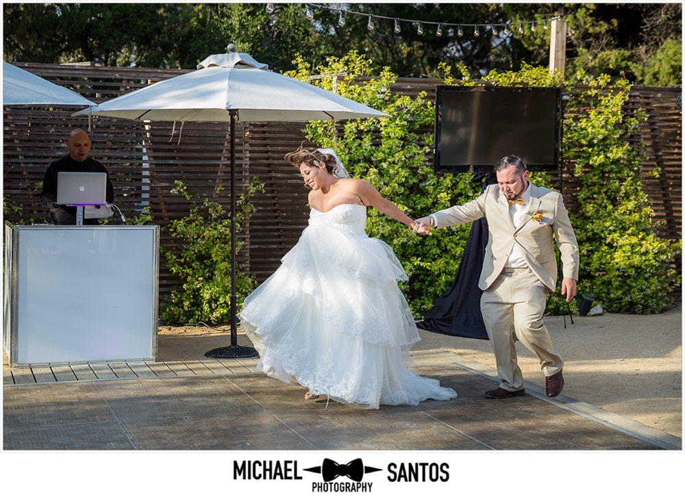0047-MN-Temecula-Creek-Inn-Wedding-Photography