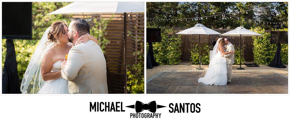 0048-MN-Temecula-Creek-Inn-Wedding-Photography