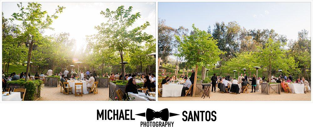 0051-MN-Temecula-Creek-Inn-Wedding-Photography