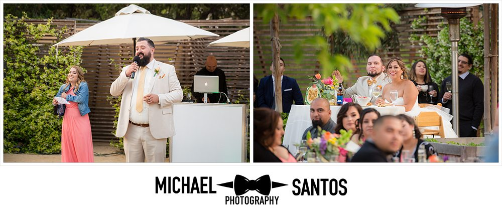 0052-MN-Temecula-Creek-Inn-Wedding-Photography
