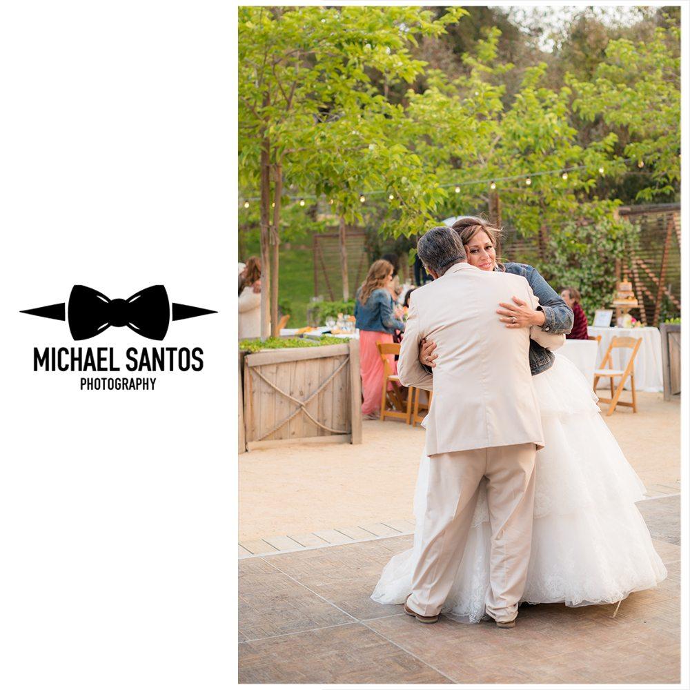 0053-MN-Temecula-Creek-Inn-Wedding-Photography