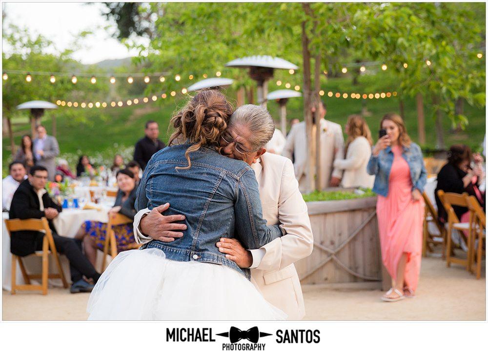 0054-MN-Temecula-Creek-Inn-Wedding-Photography