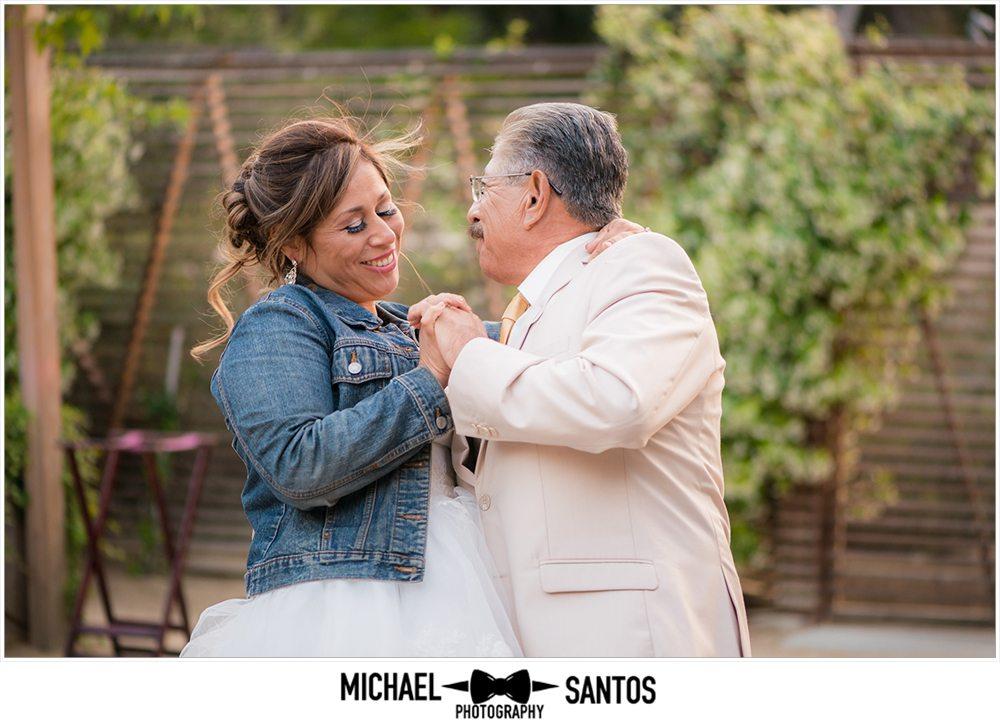 0055-MN-Temecula-Creek-Inn-Wedding-Photography