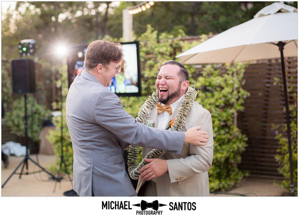 0056-MN-Temecula-Creek-Inn-Wedding-Photography
