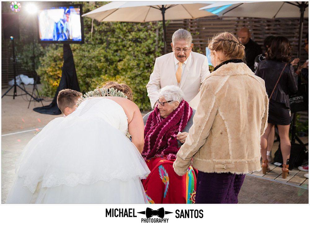 0057-MN-Temecula-Creek-Inn-Wedding-Photography