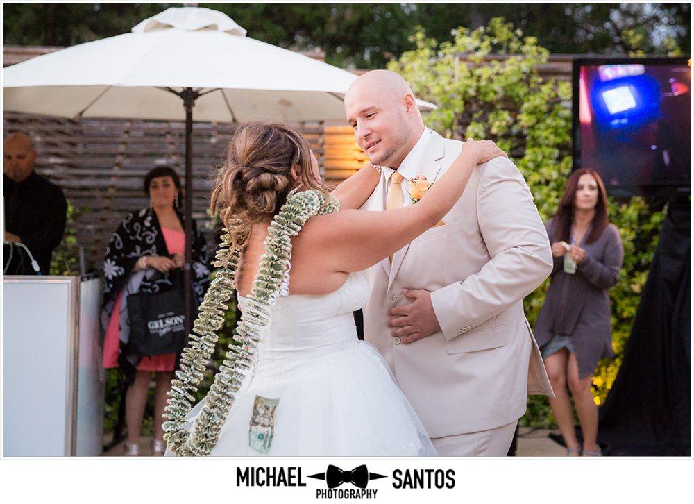 0059-MN-Temecula-Creek-Inn-Wedding-Photography