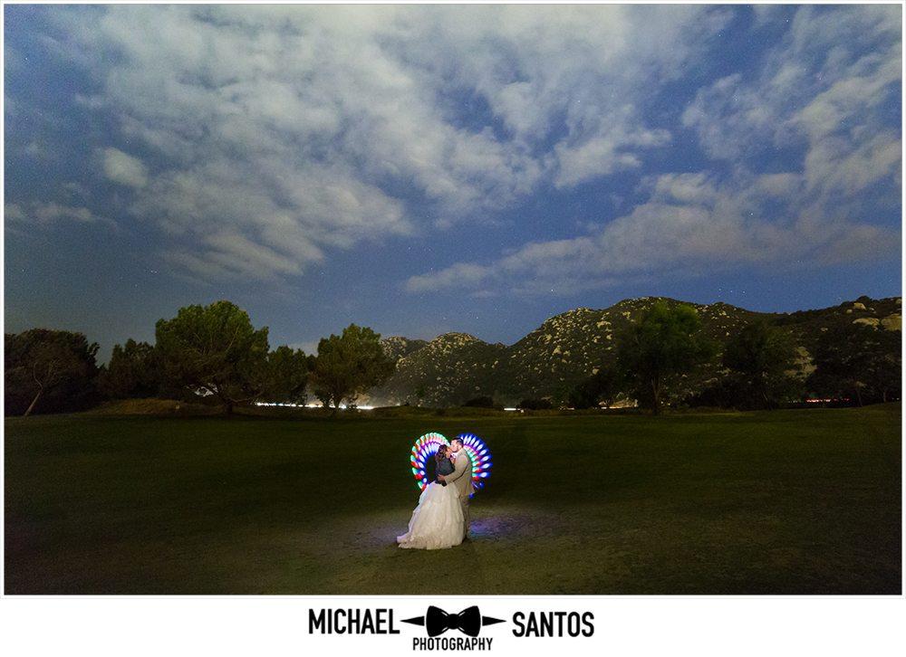 0062-MN-Temecula-Creek-Inn-Wedding-Photography