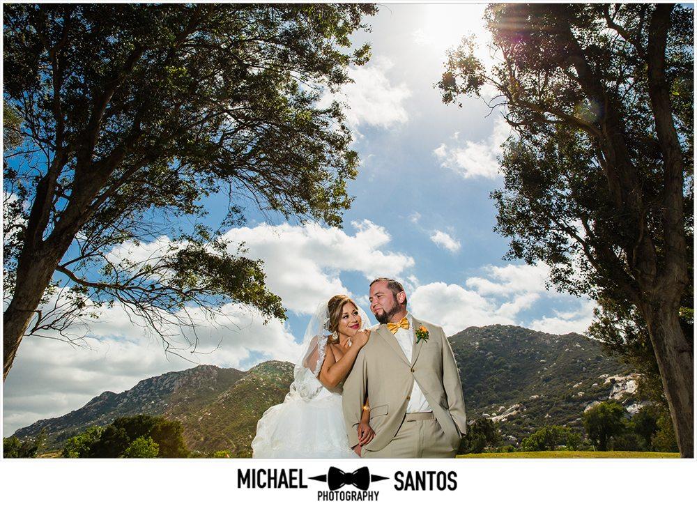 0063-MN-Temecula-Creek-Inn-Wedding-Photography