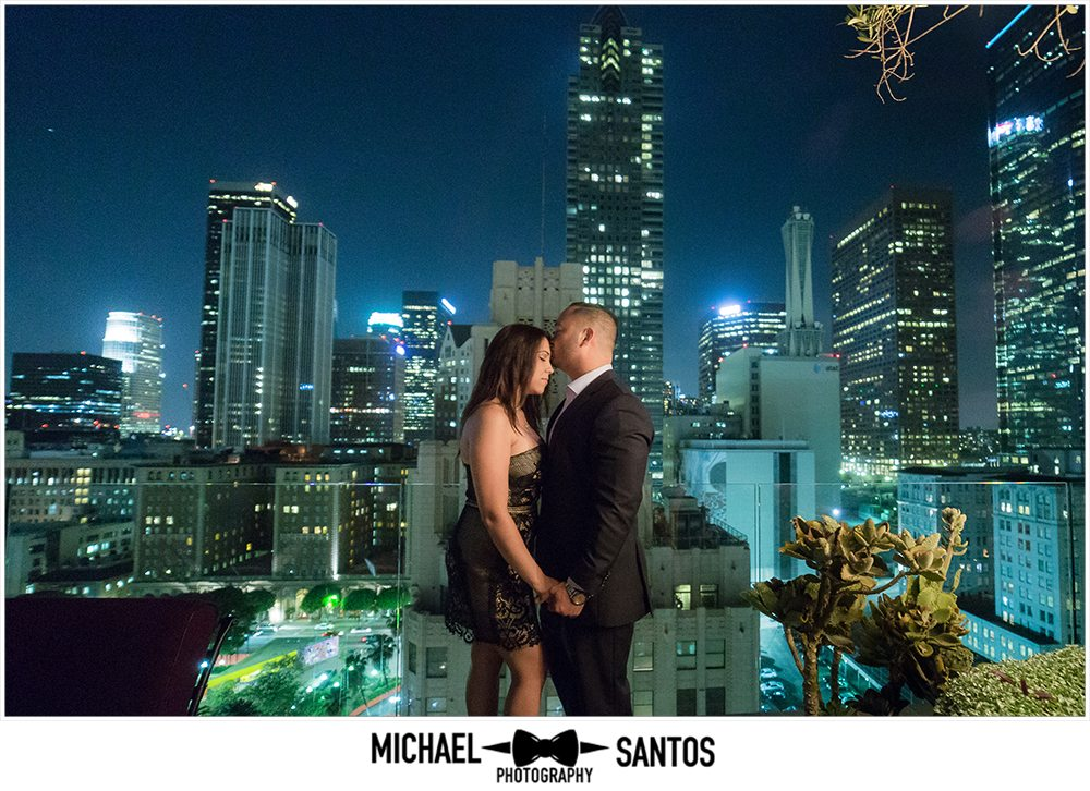 0001-RN-Downtown-Los-Angeles-Engagement-Photography-2