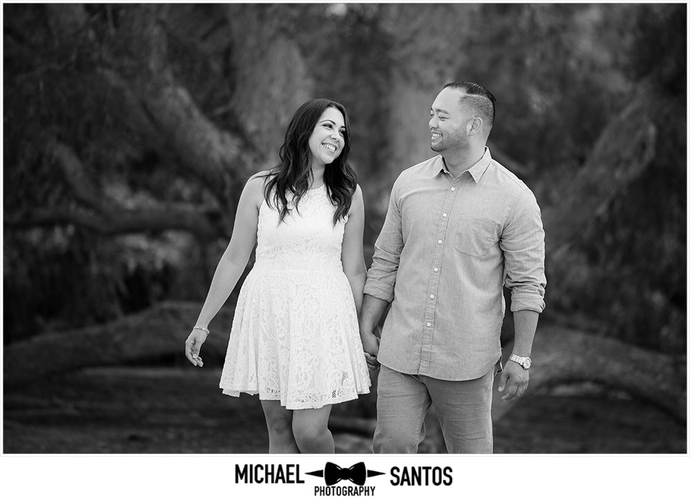 0002-RN-Moulten-Meadows-Orange-County-Engagement-Photography