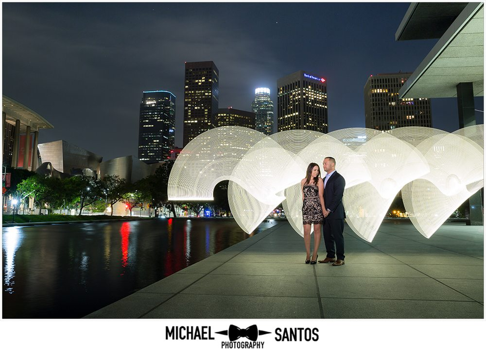 0009-RN-Downtown-Los-Angeles-Engagement-Photography-2