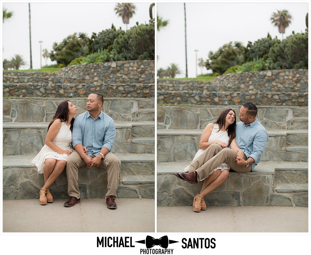 0013-RN-Moulten-Meadows-Orange-County-Engagement-Photography