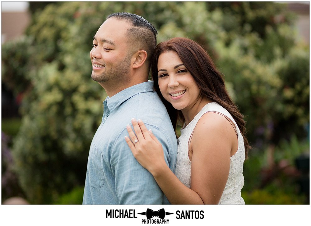 0014-RN-Moulten-Meadows-Orange-County-Engagement-Photography