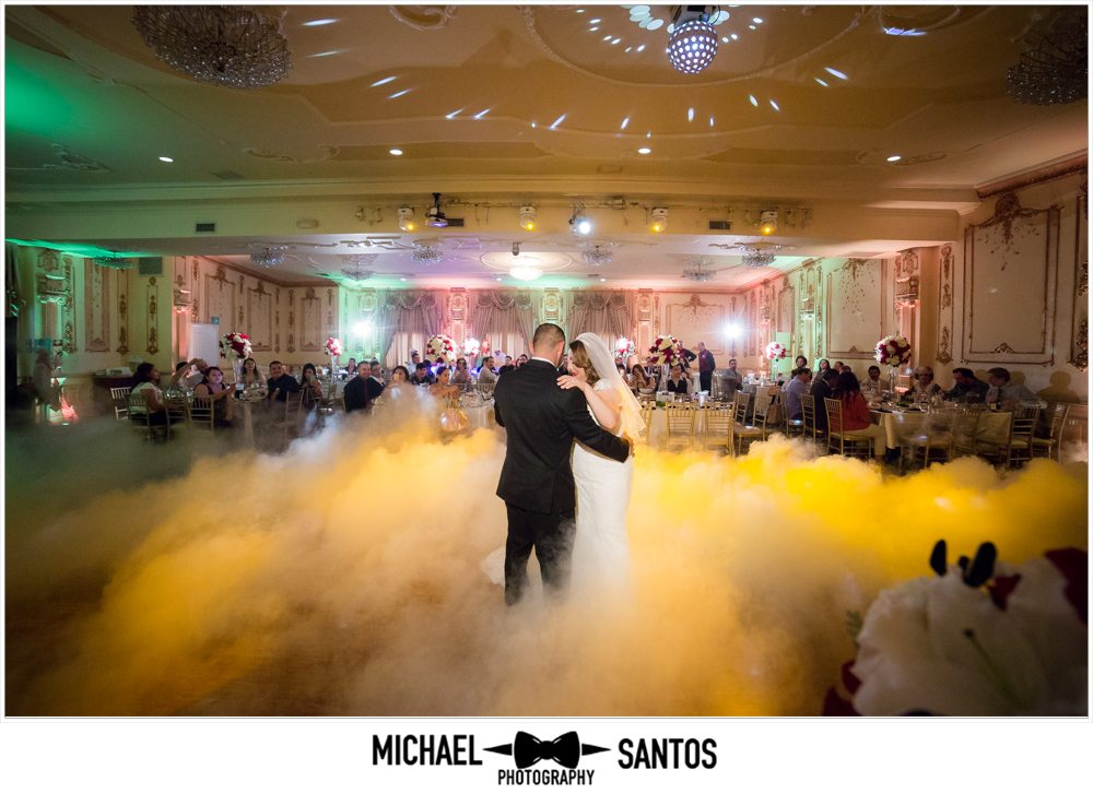0044-SR-Anoush-Banquet-Hall-Galleria-Ballroom-Wedding-Photography
