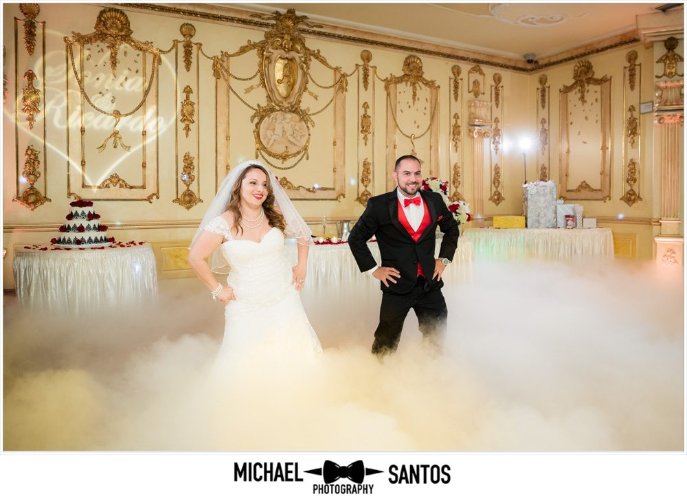 0046-SR-Anoush-Banquet-Hall-Galleria-Ballroom-Wedding-Photography