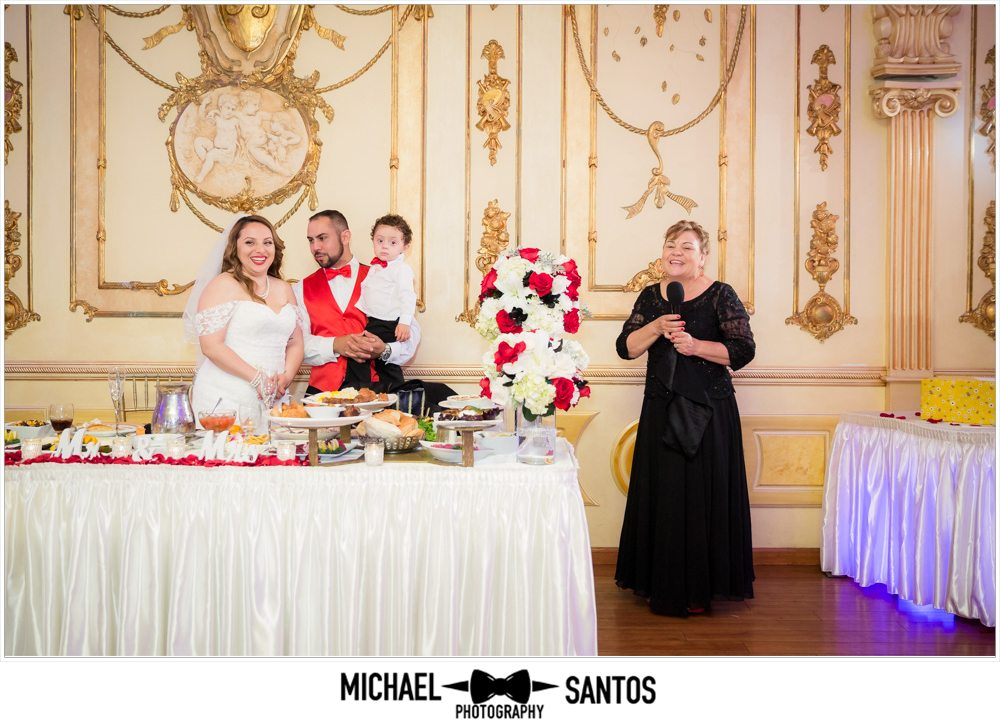 0052-SR-Anoush-Banquet-Hall-Galleria-Ballroom-Wedding-Photography