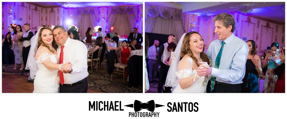 0055-SR-Anoush-Banquet-Hall-Galleria-Ballroom-Wedding-Photography