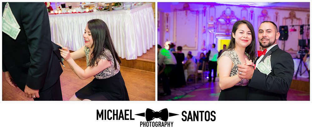0056-SR-Anoush-Banquet-Hall-Galleria-Ballroom-Wedding-Photography