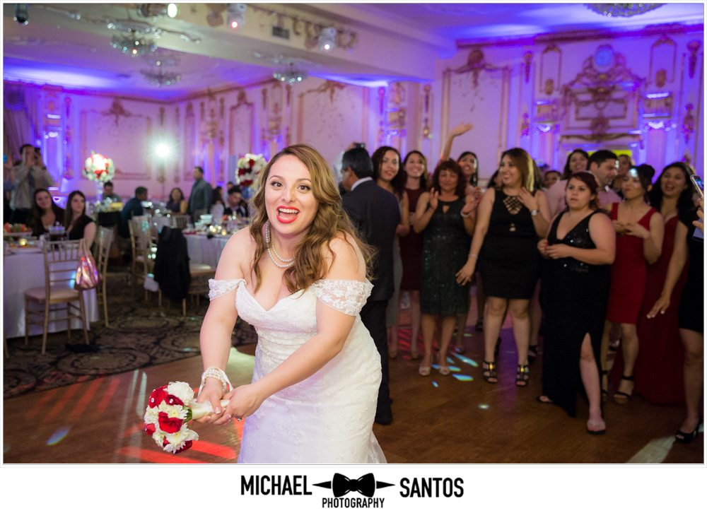0058-SR-Anoush-Banquet-Hall-Galleria-Ballroom-Wedding-Photography