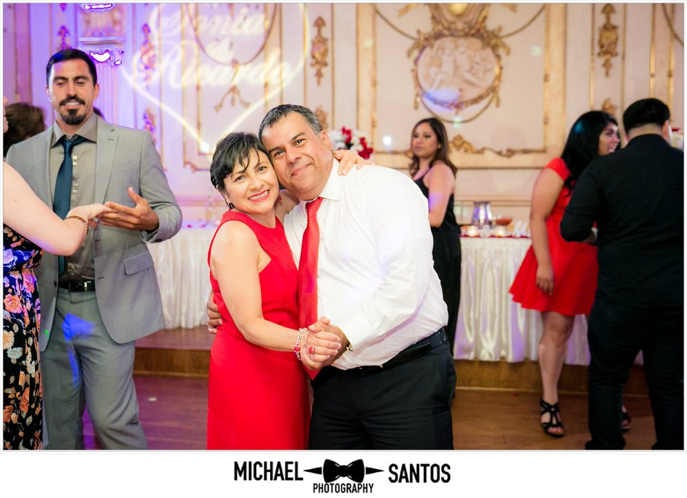 0063-SR-Anoush-Banquet-Hall-Galleria-Ballroom-Wedding-Photography